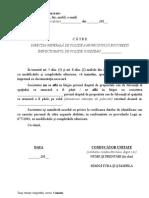Anexa_13_cerere_avizare_Plan_de_paza