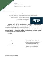 Anexa_14_cerere_avizare_Plan_de_paza_(actualizare)