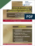 Presentacion cocinas induccion.pdf