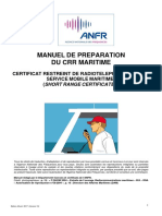 Manuel Maritime REV Aout17 V10(1)