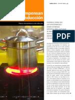Análisis de una Cocina de Inducción.pdf