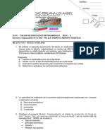 1.-EXA.-I-PARCIAL-TPD-2015-2