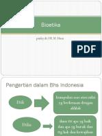 BIOETIKA(3)-pakar