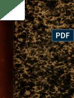 CARRÉ ALDAO, Eugenio, Influencias de La Literatura Gallega en La Castellana Estudios Críticos y Bibliográficos, Francisco Beltrán, Madrid, 1915