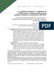 De_colonos_y_subditos_extranjeros_a_ciud.pdf