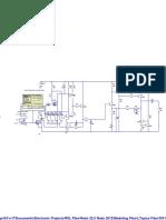 DIY Naim MC to MM mod sch2.pdf