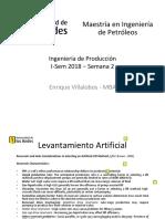 Criterios de Seleccion ALS.pdf
