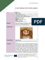 azepdf.com_lista-de-lecturi-anti-bullying-cari-n-limba-englez.pdf