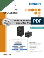 E5CC_E5EC_QuickStartGuide_ES_201203_H182-ES2-01_tcm849-109552