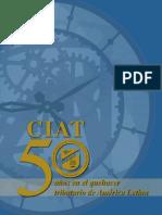 CIAT_esp