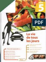 DCE - B2 - Nouveau taxi (1).pdf