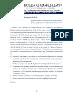 E_PT-CVS-01-18-COMPLETA.pdf