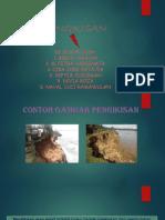 Tugas Geograpi Kelompok 5