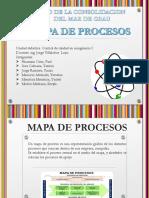 MAPA DE PROCESO MMM.pdf