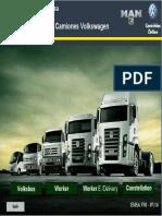 Manuales_Camiones_VW.pdf