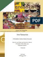 [cliqueapostilas.com.br]-o-verdadeiro-gelato-italiano.pdf