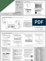 TD-W8980_V1_QIG_7106504377.pdf
