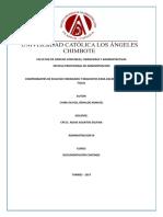 comprobantes de pago no fidedignoss.pdf
