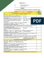 Anexo 2 - Matriz de Identificación y Priorización de Problemas - Grupo 5