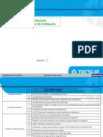 curso-cargadores-frontales-wa380-430-470-480-6-komatsu-diseno-consumo-operacion-compartimentos-seguridad-mantenimiento.pdf
