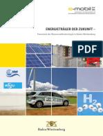 Wasserstoff-Studie_2012