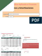 Amortizaciones 2018-222