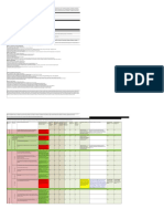 FMI Submission Review Scoring - IFMA FMP PM Update 11.13.14 (For Public Comment)_0.xlsx