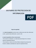 AC2_sistemasdeC