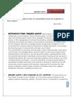 25148729-Brand-Audit-Levi-s-Strauss-Co-Ltd.pdf