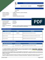 rpDocumentosExtraviados254423-875853740.pdf