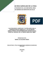 T_MAESTRIA EN GERENCIA DE SERVICIOS DE SALUD_29302407_SALINAS_PEREA_MARIA LUZ.pdf