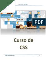 0092 Curso de Css