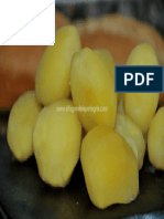 Cocer-papas-o-vegetales-a-la-inglesa - copia.pdf