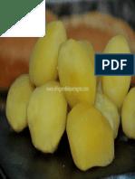 Cocer-papas-o-vegetales-a-la-inglesa.pdf