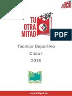 Técnico Deportivo .. m.docx