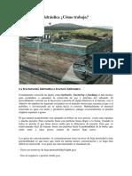 124702961 Fracturacion Hidraulica[1]