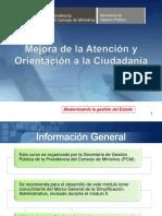 Bienvenida.pdf