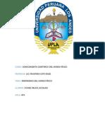MUNDO FÍSICO CIENTIFICO.docx