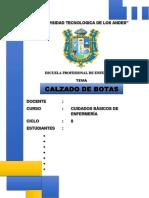 CALZADO DE BOTAS.docx