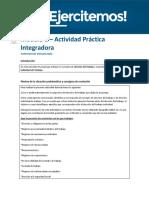 (API) Actividad 4 M1_consigna.pdf