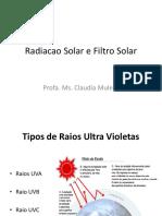 Aula 10- Filtro solares.pptx