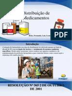 Distribuição de Medicamentos (1).pptx