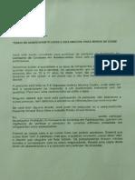 Assentimento_paramenores.pdf