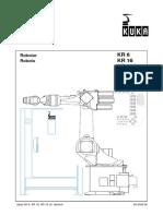 Spez_KR_16_en.pdf