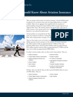 What-everyone-should-know-aviation.pdf