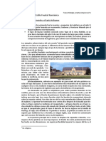 capitulo 7 .pdf