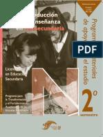 ietelesecundaria (1).pdf