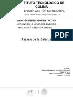Tarea de Macro.pdf