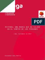 210 Apega Cocina Peruana 2018