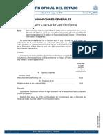 BOE-A-2018-6045.pdf